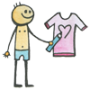 LOVEshirts-Designer-Shop
