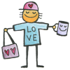 LOVEshirts-Shop