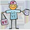 LOVEshirts-Shop