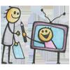 ULRIKE HIRSCH TV