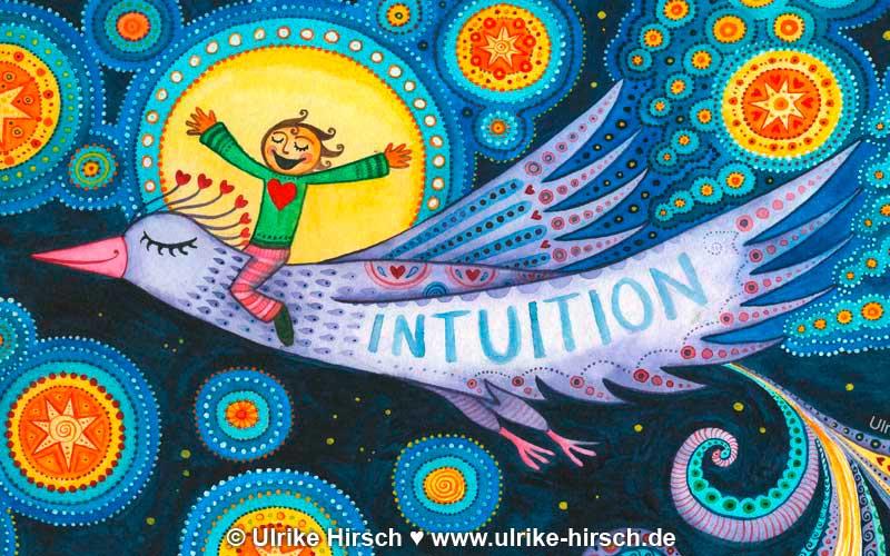 INTUITION_Danka_fertig