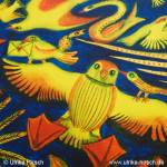 Vogelwelt3