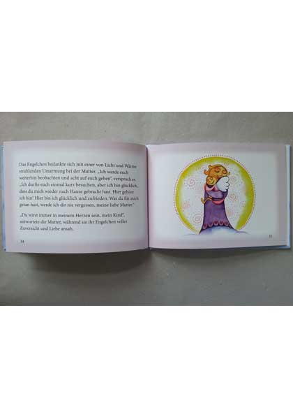 Seite 24 und 25