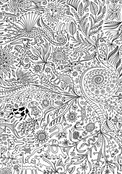 Gemütlich Malvorlagen Für Klasse 4 Galerie - Ideen färben - blsbooks.com