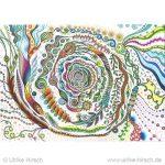 Magische Spirale (1)