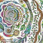 Magische Spirale (2)