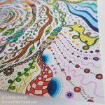 Magische Spirale (3)
