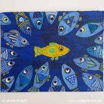 Fischemoment I